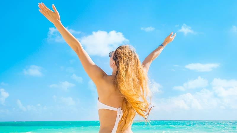 A.a.a cercasi sole, dove fare il pieno di vitamina D