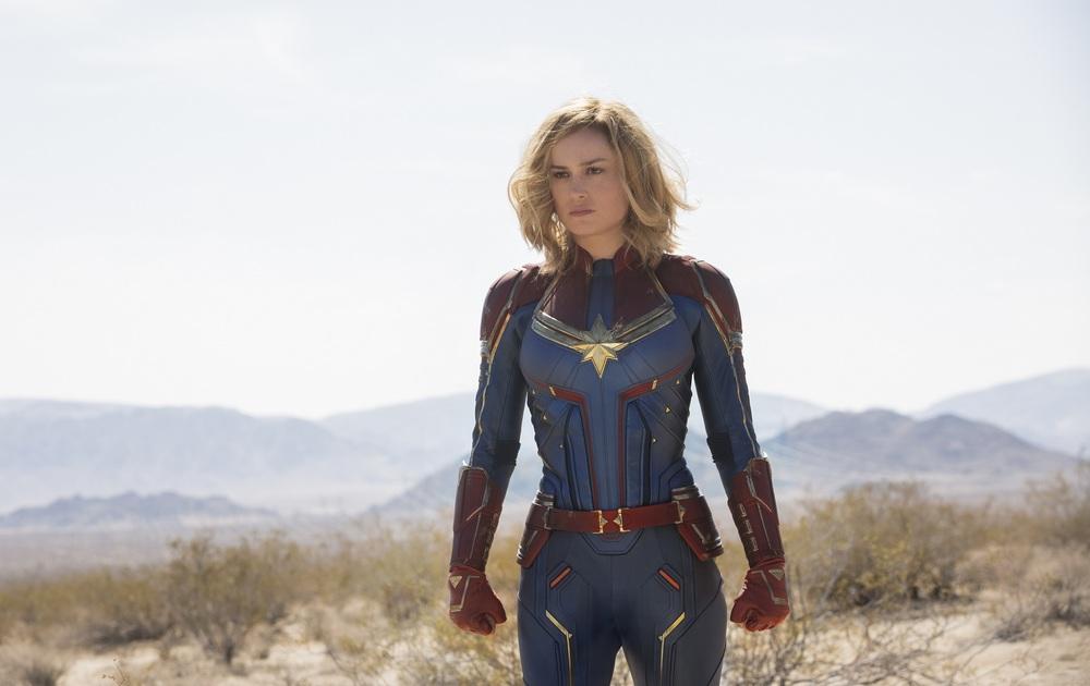 I venti film più attesi del 2019, da Avengers al nuovo Tarantino