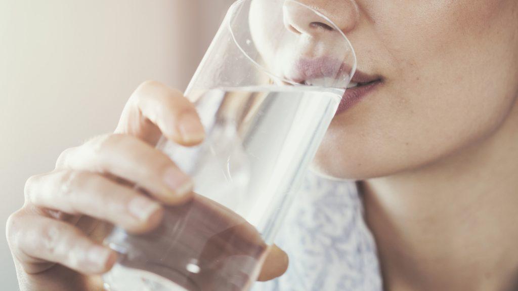 Dry January, il mese senza alcol fa bene