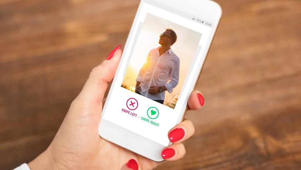 Segni zodiacali, chi è più bravo con il dating?