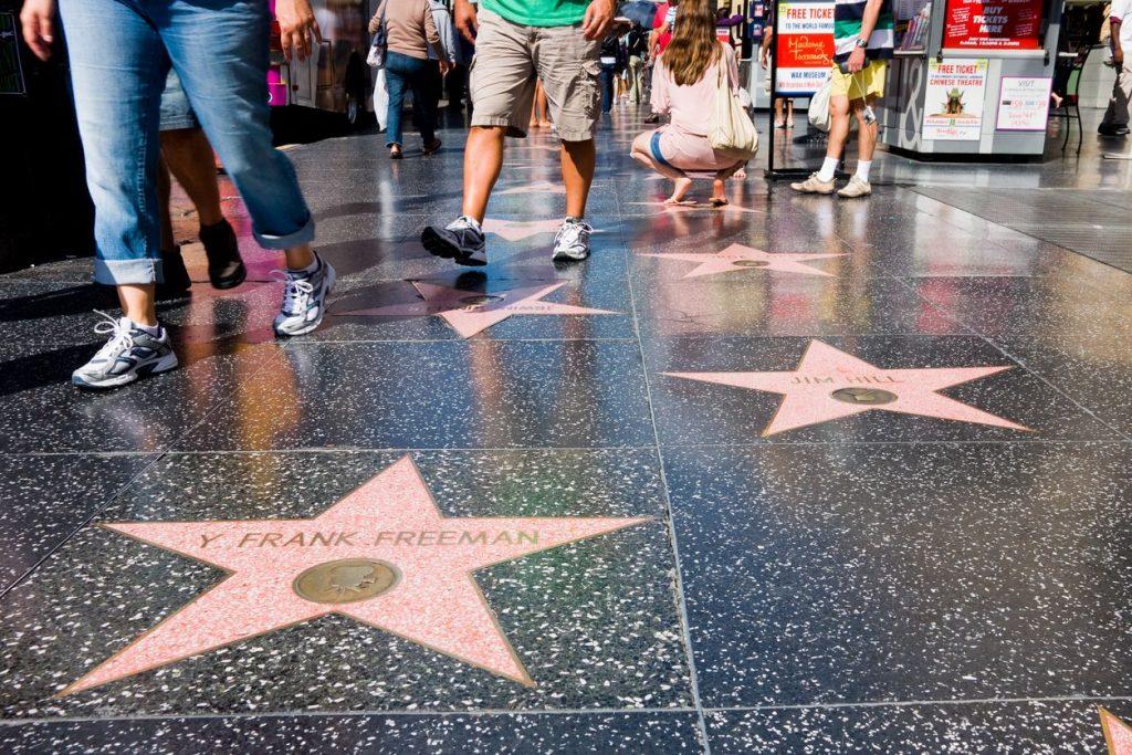 Le attrazioni Usa che i turisti amano ma i locali odiano