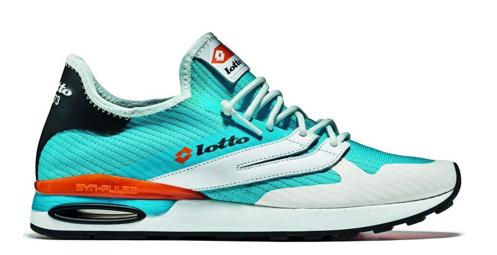 sneakers da amare
