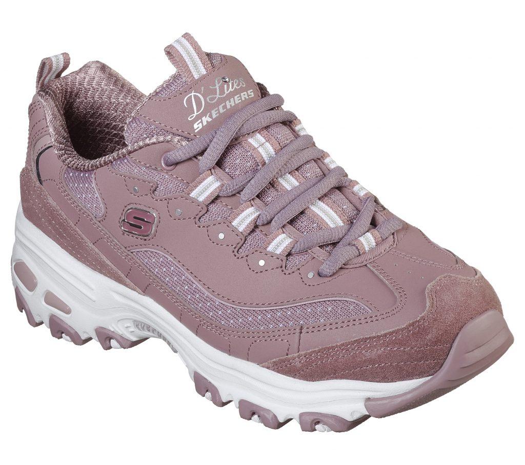 Sneakers da amare, le scarpe degli innamorati