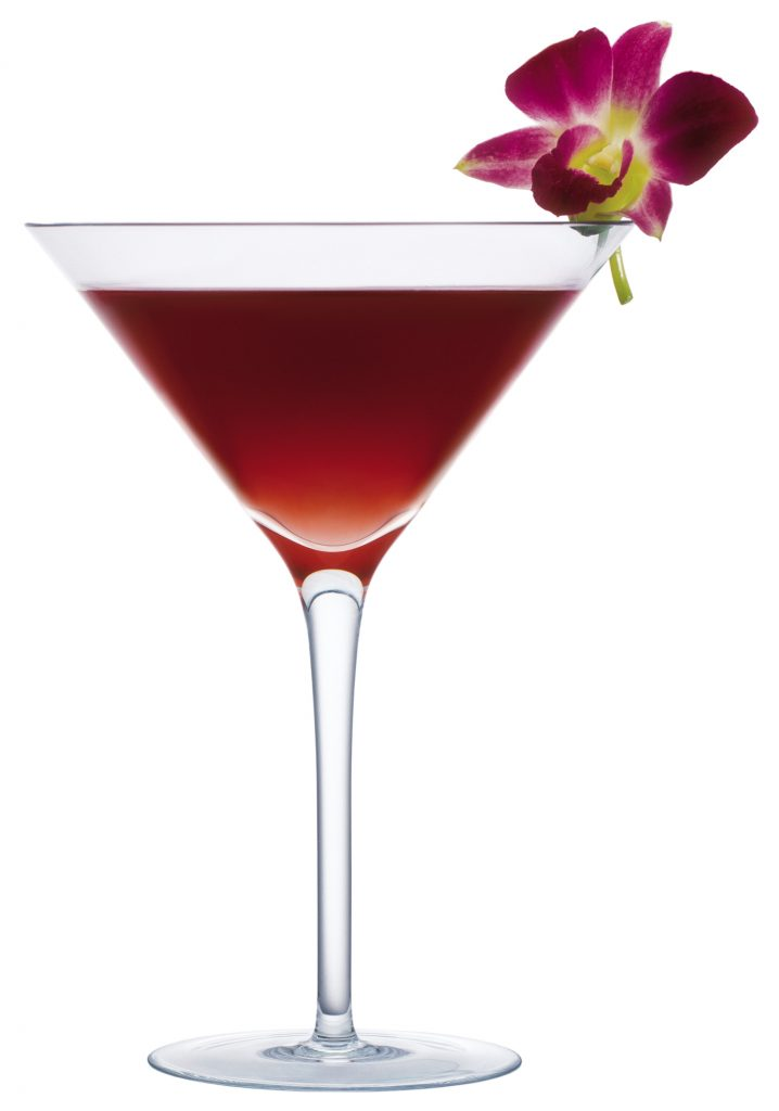 Ten Orchid cocktail resized