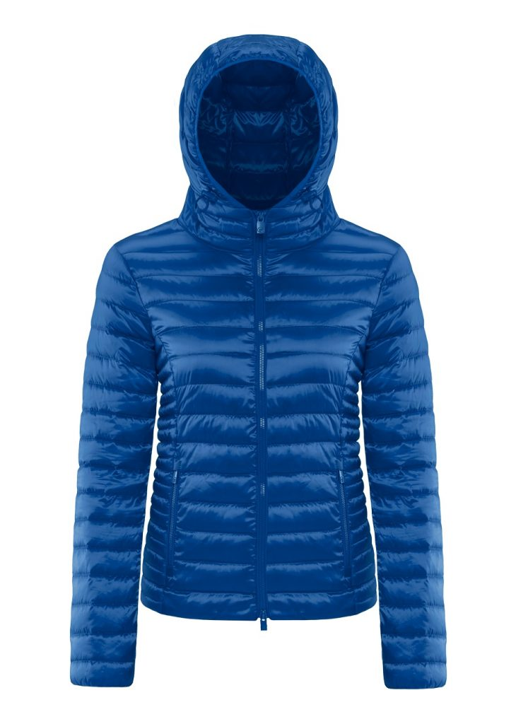 timeless design 61e66 9a3f6 piumini primaverili 2019 giacche imbottite mezza stagione