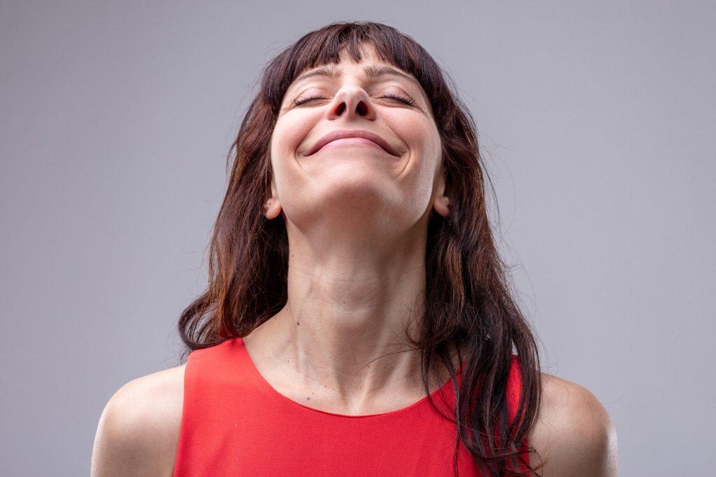 Cosa succede al tuo cervello al culmine del piacere