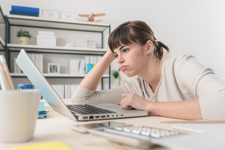 Net Lag, perché sta diventando un fenomeno stressante