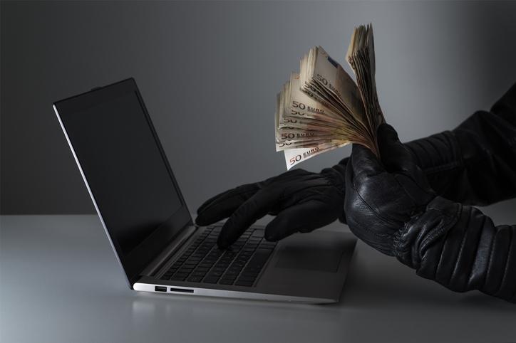 Citazioni damore per incontri online