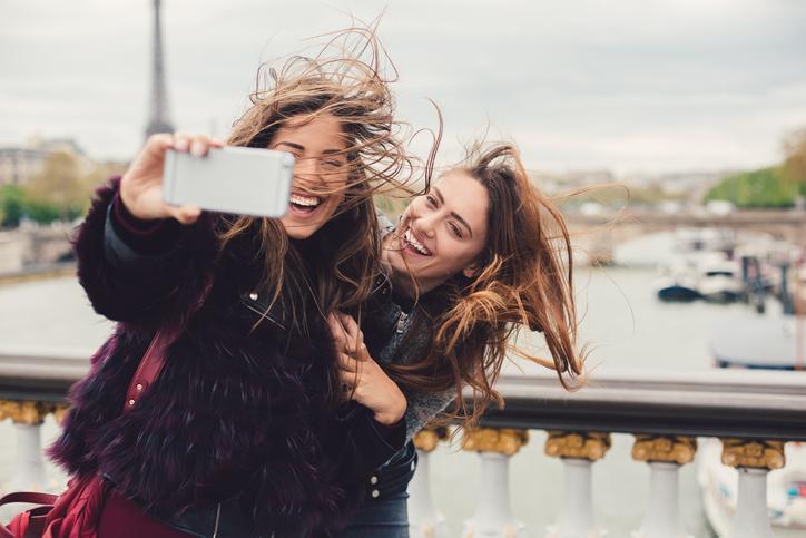 La stabilità in amore dipende dalle amicizie