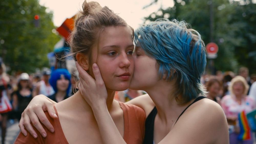 I migliori film romantici da vedere su Netflix in questo momento