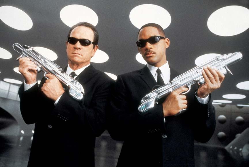 I peggiori film di successo dal 2000 a oggi