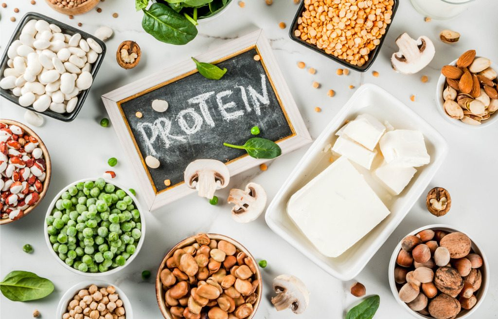 "vegetable proteins ""width ="" 840 ""height ="" 537 ""srcset ="" https://www.stile.it/wp-content/uploads/2019/02/vegan-protein-sources-picture-id909946486.jpg 1024w, https : //www.stile.it/wp-content/uploads/2019/02/vegan-protein-sources-picture-id909946486-300x192.jpg 300w, https://www.stile.it/wp-content/uploads/ 2019/02 / vegan-protein-sources-picture-id909946486-768x491.jpg 768w ""sizes ="" (max-width: 709px) 85vw, (max-width: 909px) 67vw, (max-width: 1362px) 62vw, 840px"