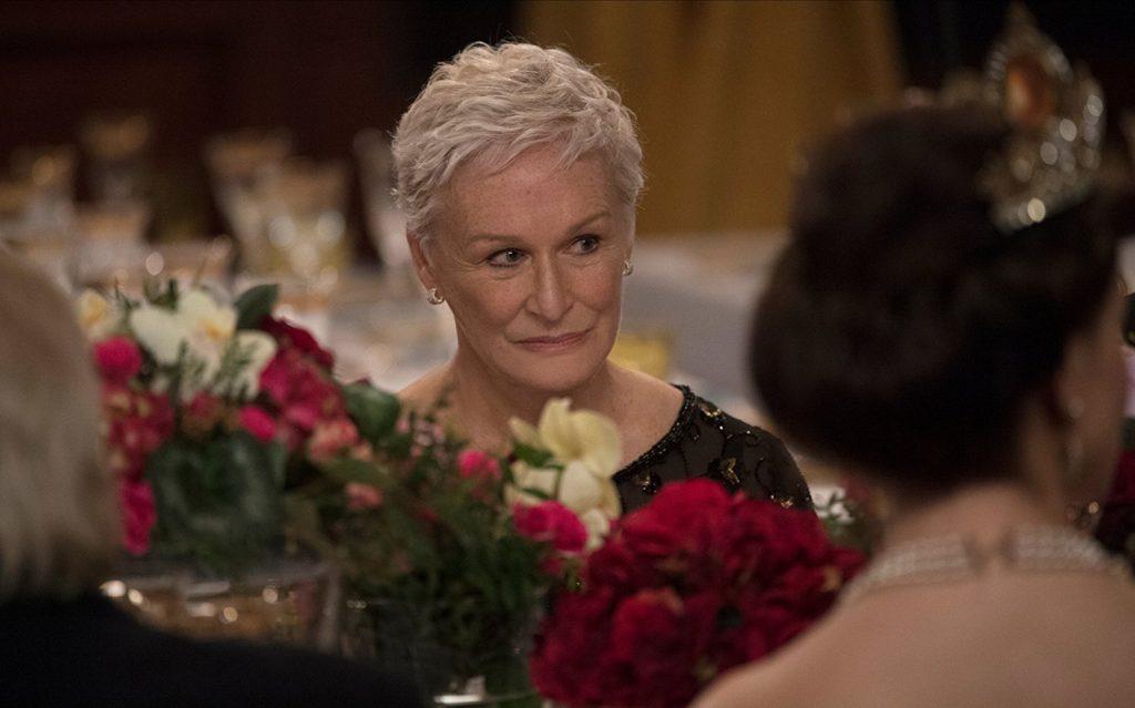 Attori e registi snobbati dagli Oscar, ecco i grandi mai premiati