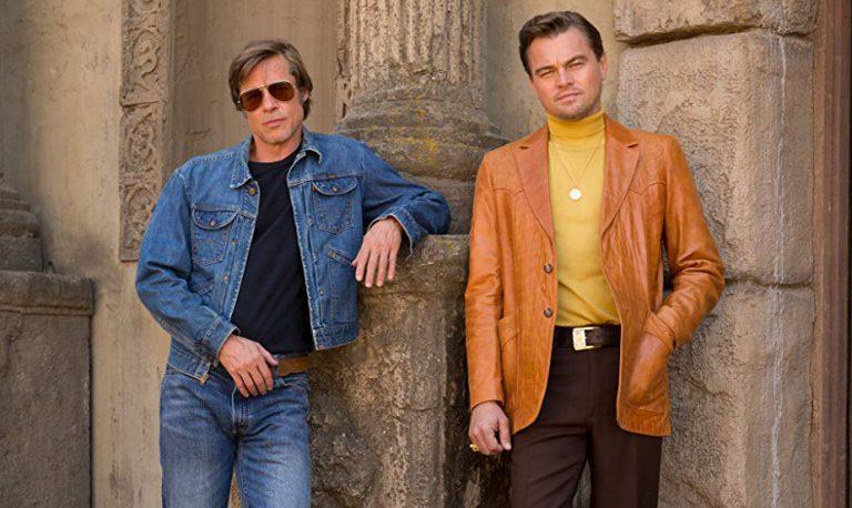 C'era una volta a Hollywood, gli anni '60 secondo Quentin Tarantino