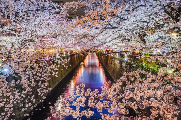 Vacanze di aprile, le migliori destinazioni da visitare