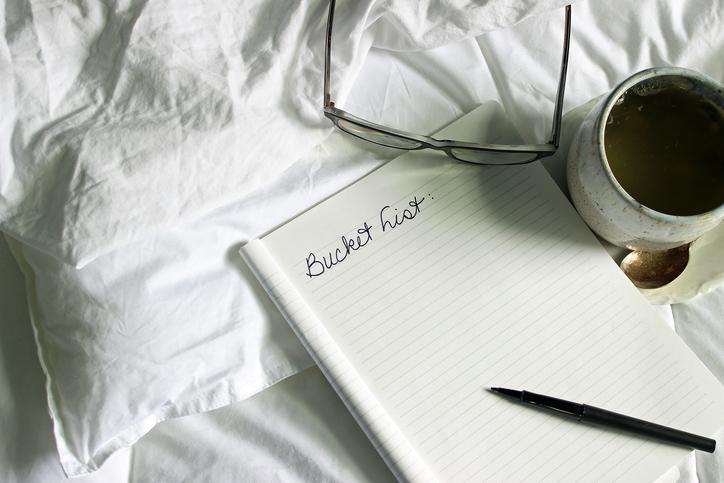 lista dei desideri