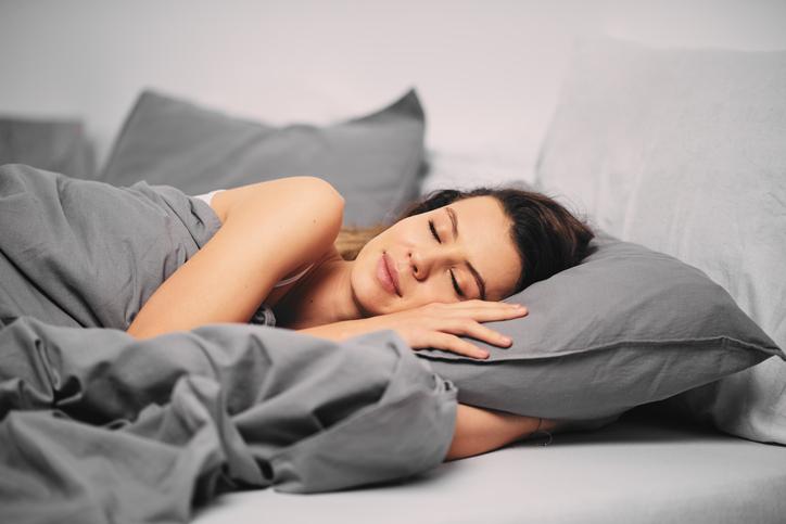Disturbi del sonno, consigli utili per dormire meglio