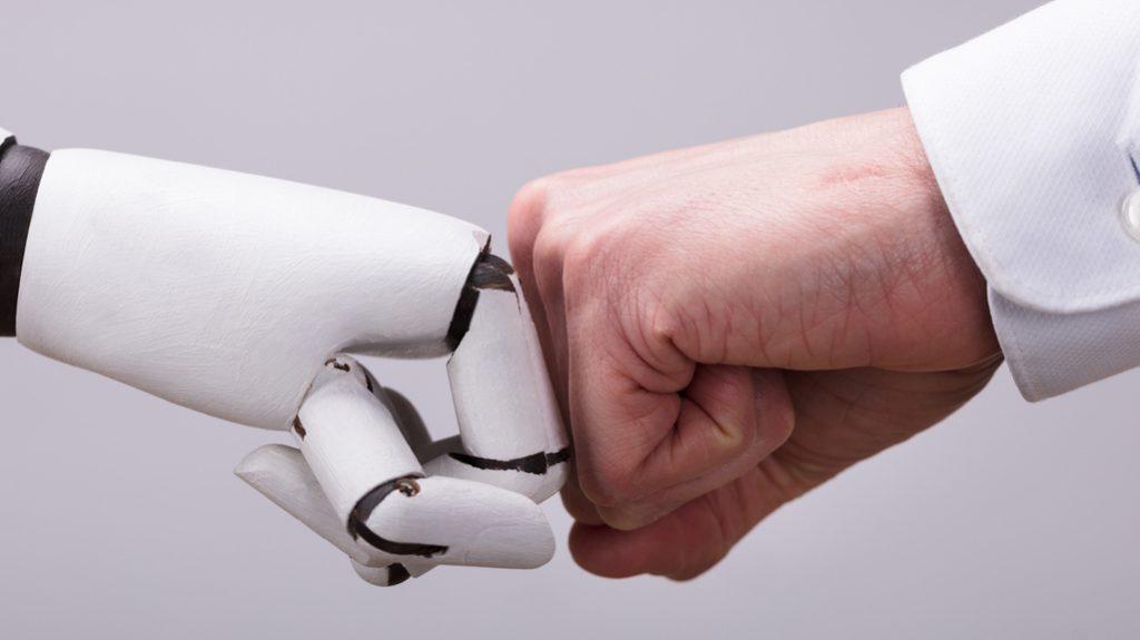 I lavori del futuro, su cosa puntare domani?