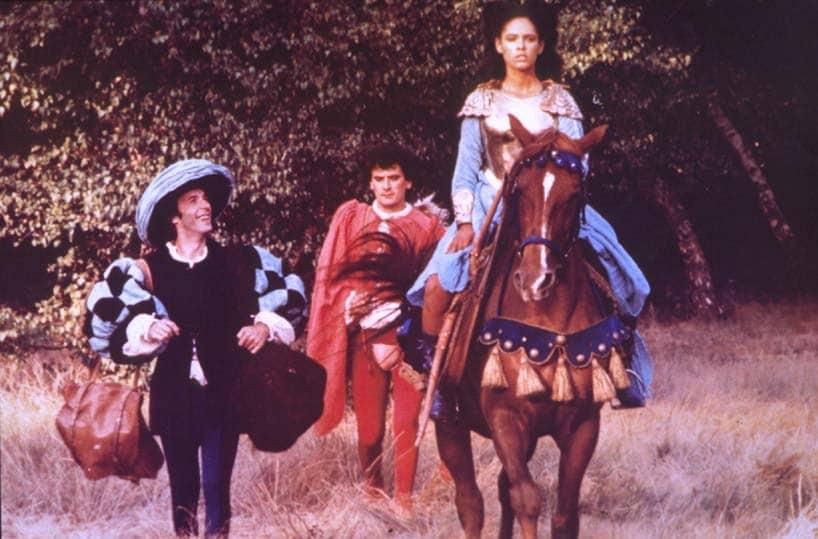 I migliori film sul Rinascimento, a 500 anni dalla morte di Leonardo