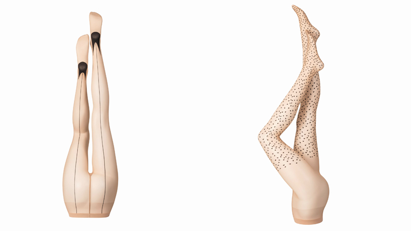 Collant Wolford
