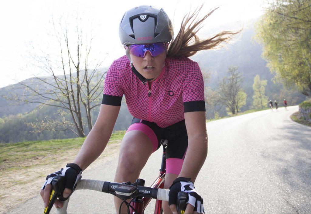 cicliste