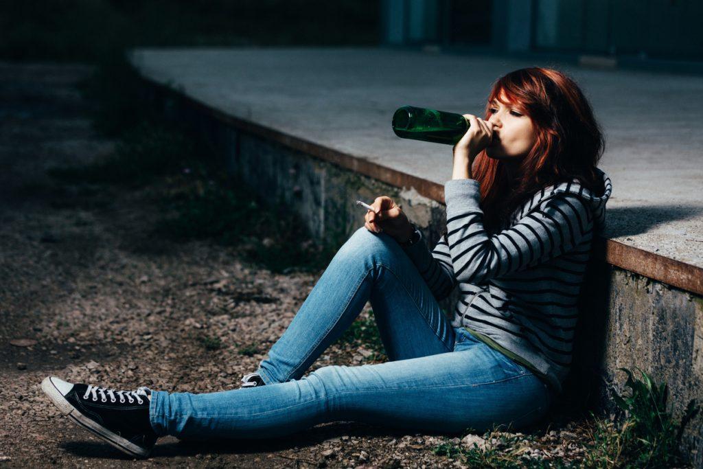 Cattive abitudini da abbandonare per vivere più a lungo