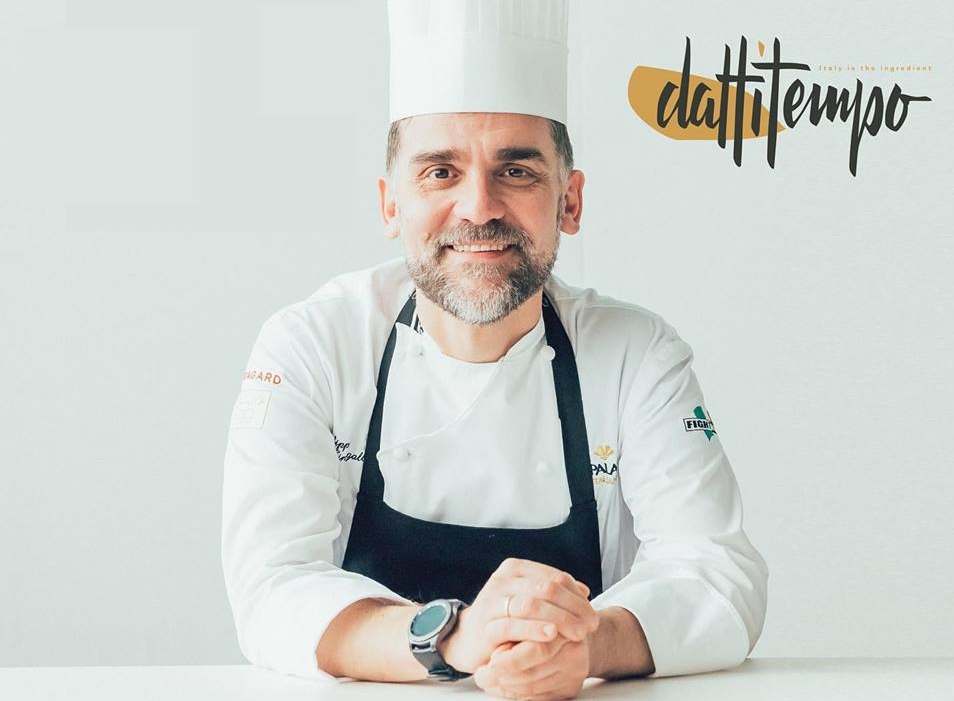 Filippo Sinisgalli_Dattitempo_1