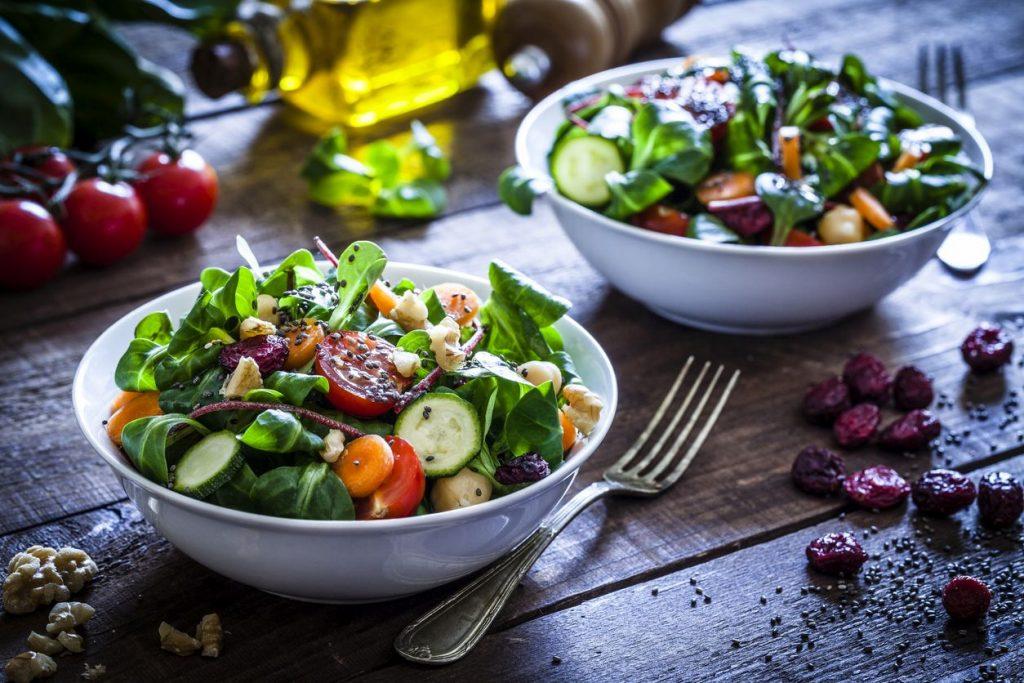 Dodici modi per perdere peso senza seguire una dieta