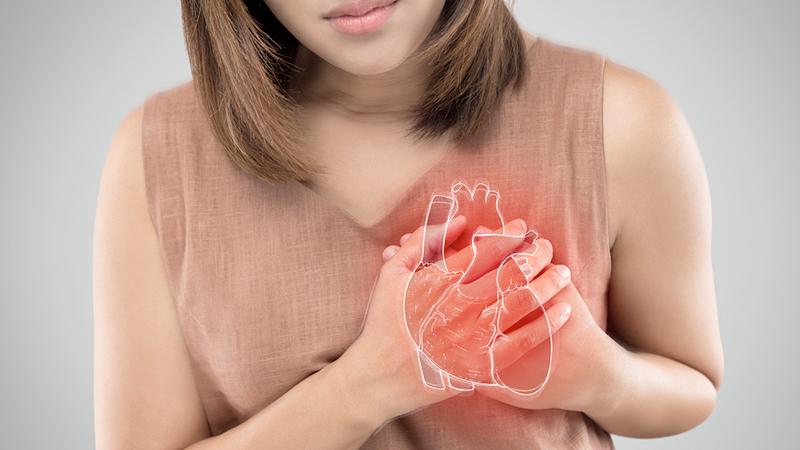 Attacco di cuore, le situazioni a rischio