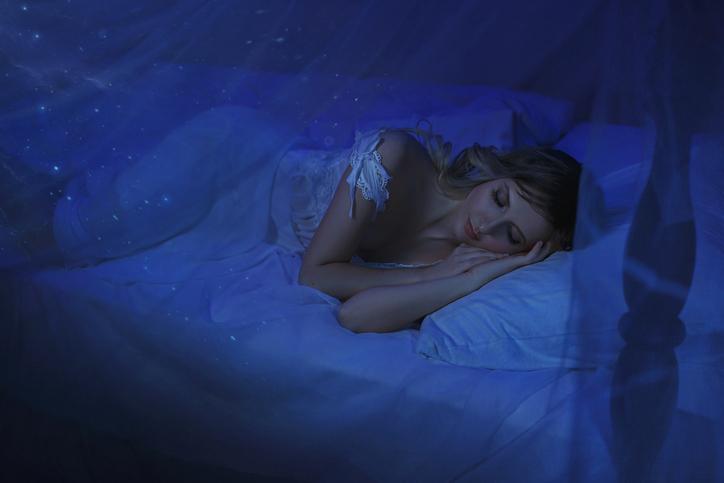 Quanto sonno occorre ad ogni segno zodiacale?