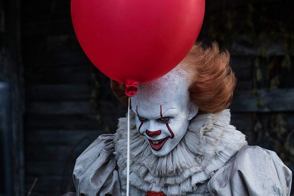 I dieci migliori film tratti da Stephen King
