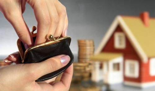 Quanto costa mantenere la casa