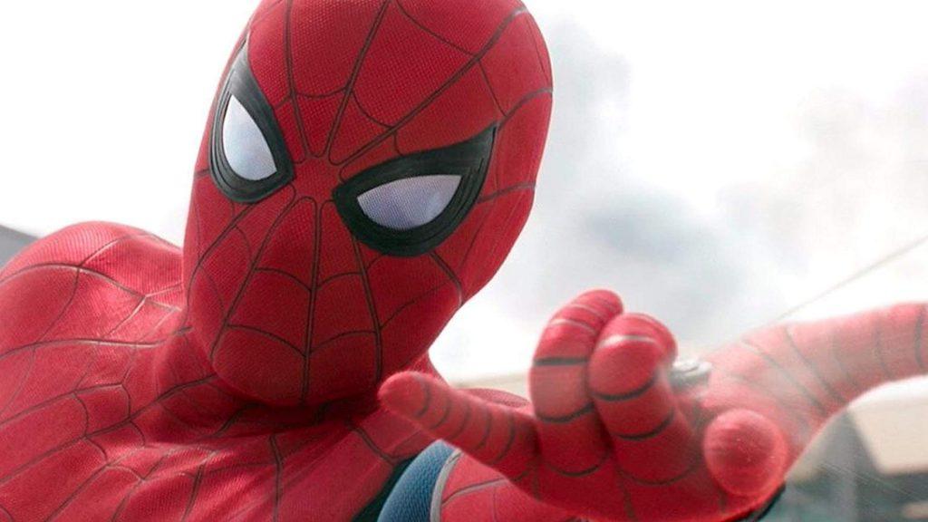 Avengers, la classifica dei dieci supereroi più potenti