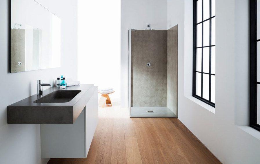 Rinnovare il bagno con pochi, semplici interventi