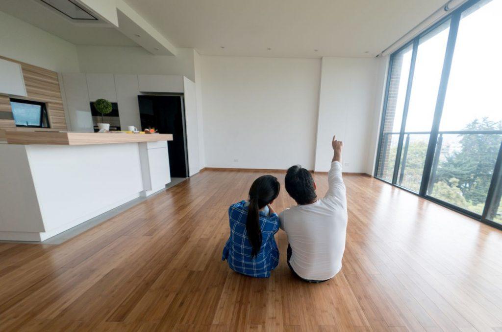 aumentare il valore della tua casa