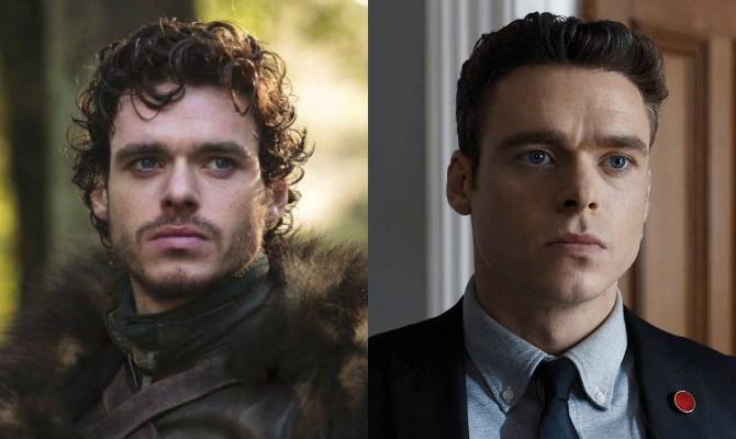 Game of Thrones, che fine hanno fatto questi attori?