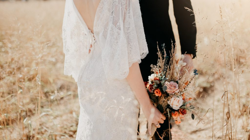 Far durare un matrimonio