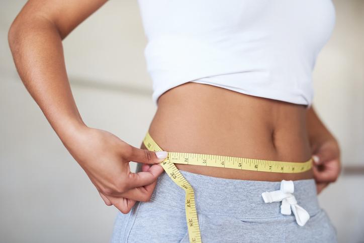 come perdere peso per sempre gratuitamente