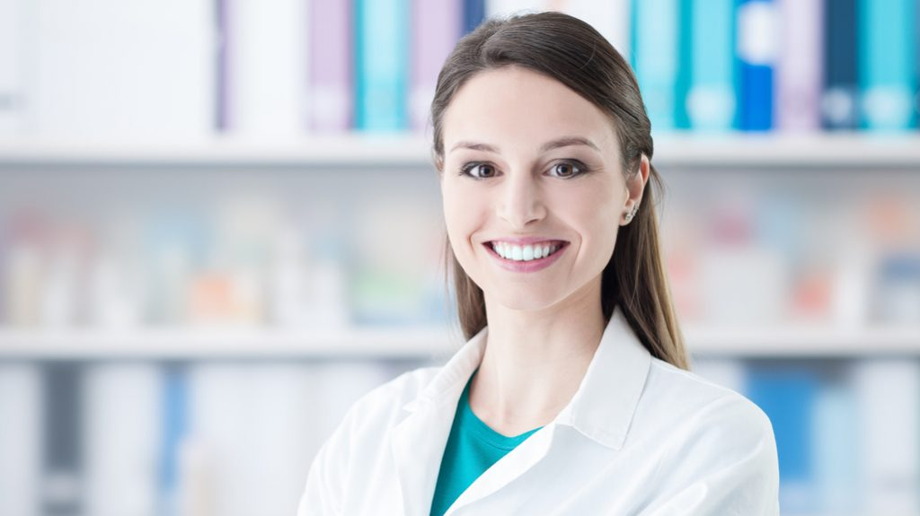 Donne medico meglio degli uomini, ecco perché