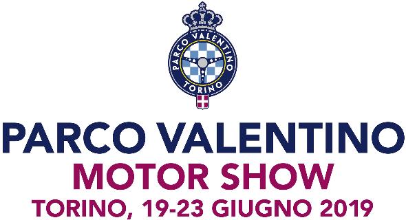 Motor Show Torino
