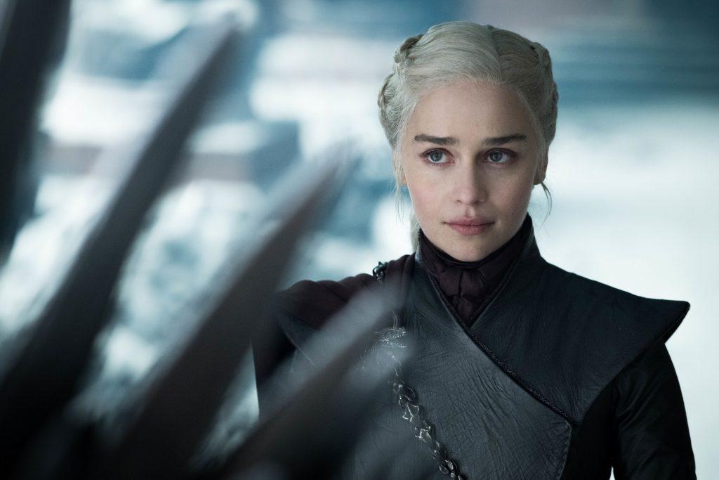 Game of Thrones, chi sarebbe stato il sovrano migliore?