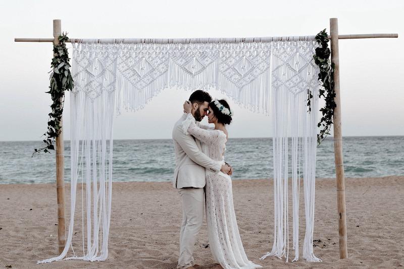 Sposarsi a ritmo di swing: nuova tendenza wedding
