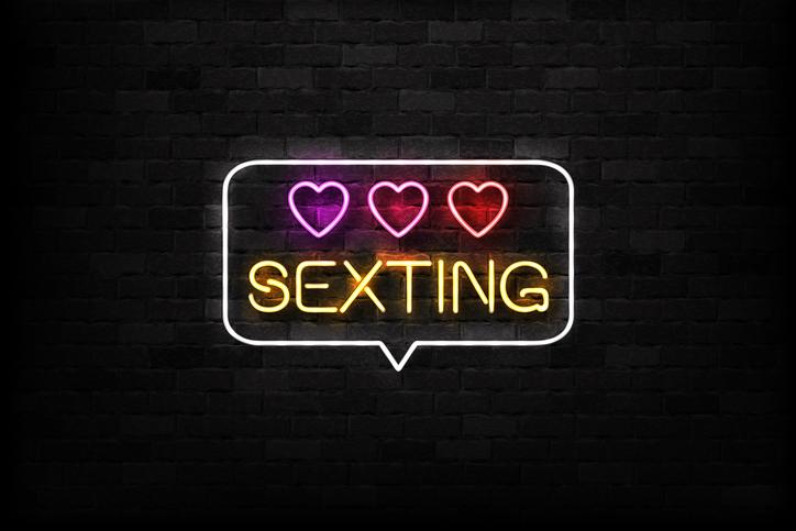 I social media stanno cambiando il sesso