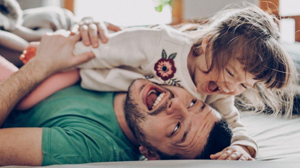 Essere persone di successo? Dipende dai genitori