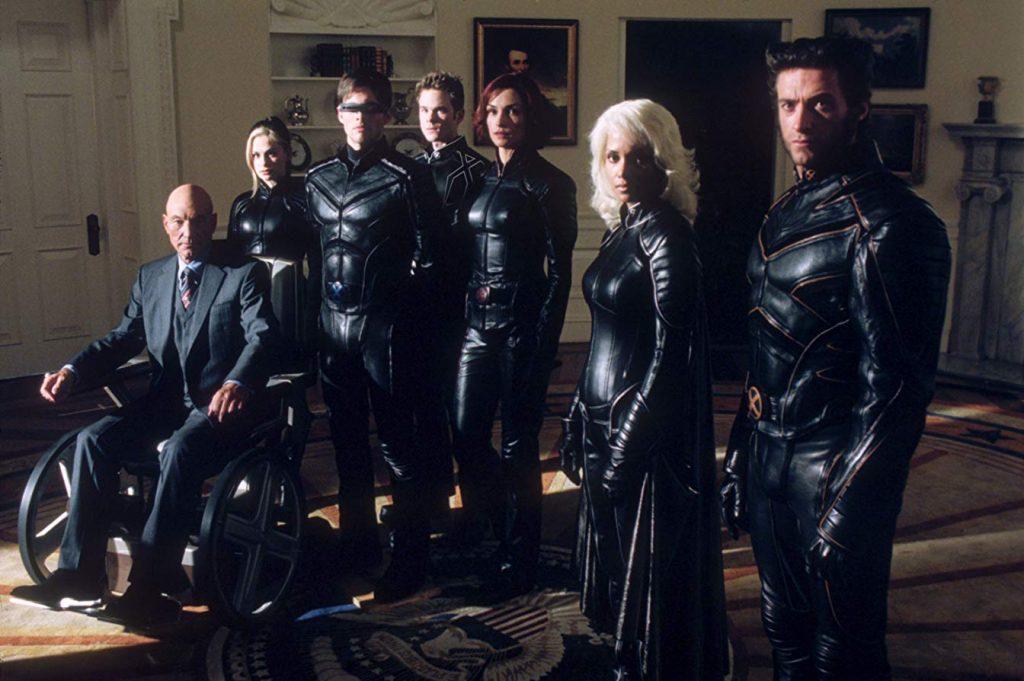 X-Men, tutti i film della saga dal peggiore al migliore
