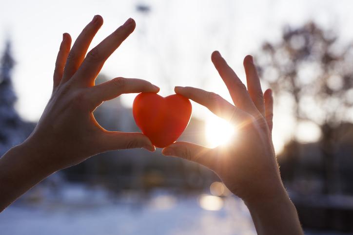 Come capire se se è vero amore