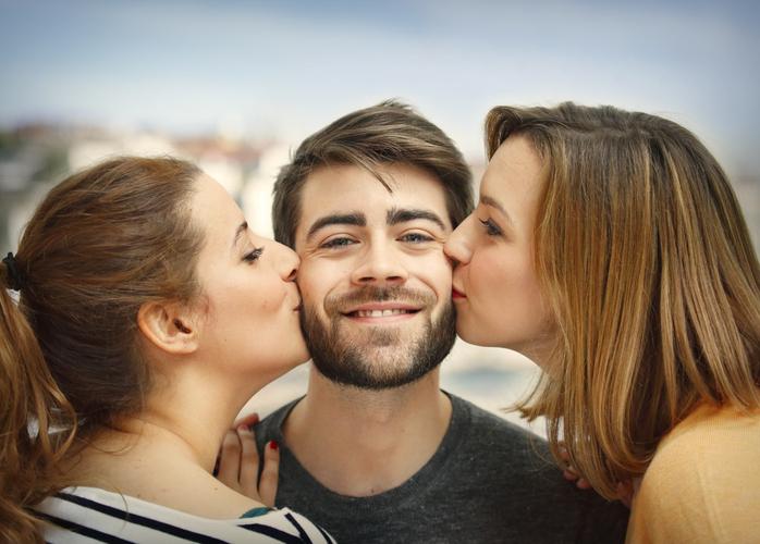 Chi è monogamo è a rischio estinzione?