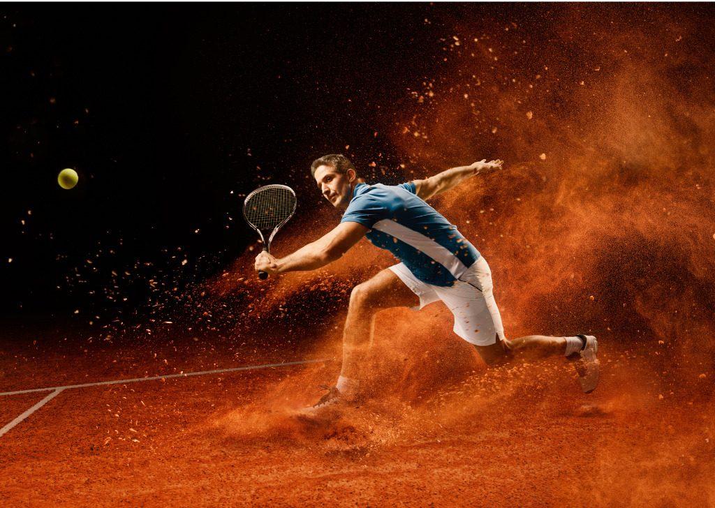 Outfit da tennis, tra performance e stile