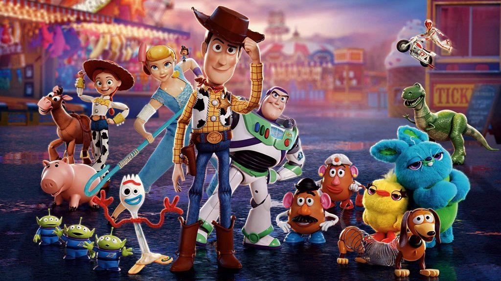 Toy Story 4, i segreti e le citazioni del nuovo film Pixar
