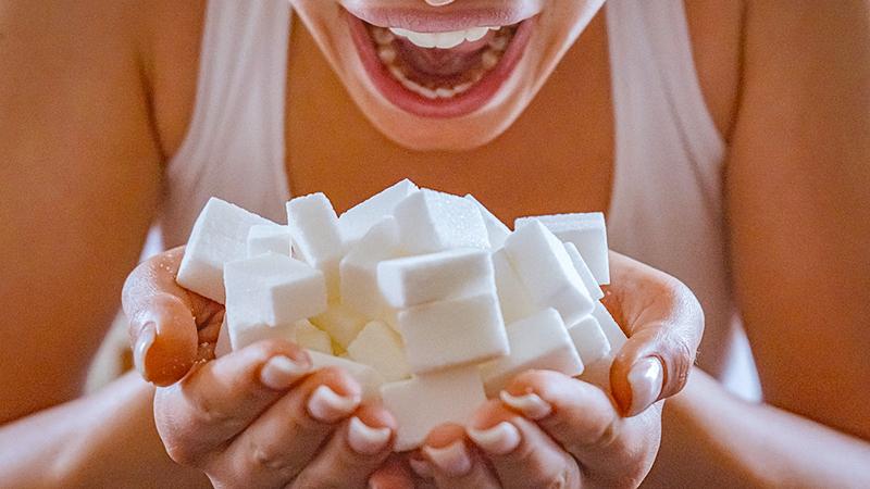 zuccheri cattivi